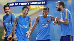 FC Barcelona Web Oficial - Barça | FCBarcelona.es - FCB