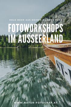 Workshop, Photos, Landscape Photography, Explore, Photo Illustration, Atelier, Work Shop Garage