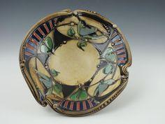 Bowls - Carol Long Pottery