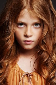 "All beautiful. ""All beautiful you are my darling, there is no flaw in you. Beautiful Red Hair, Beautiful Redhead, Beautiful Eyes, Redheads Freckles, Female Character Inspiration, Copper Hair, Tips Belleza, Ginger Hair, Child Models"
