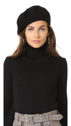 b3794eb10fd3c Our Affordable Obsession of the Day  A Wool Beret