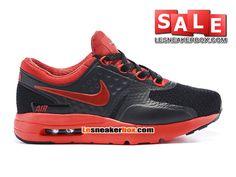 nike-air-max-zero-ps-chaussure-nike-sportswear-pas-cher-pour-petit-enfant-taille-28-35-noir-rouge-défi-789695-205e-649.jpg (1024×768)