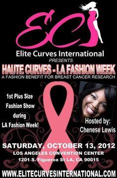 Flaunt your curves!