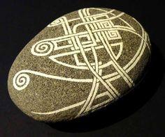 Amanda Deadman | celtic style