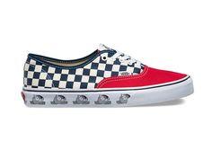 98c898aa3c6 Nike Free Inneva Woven Ii (Celery) - Sneaker Freaker. Brown SneakersMen s  ...