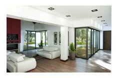 Contemporary Interior Design Ideas Regarding Fancy Contemporary Interior In Living Room Design