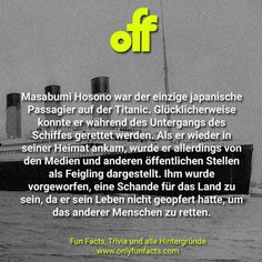 53 unglaubliche Fakten über Japan Okinawa, Ronald Mcdonald, Random Facts, Countries, Japanese Inventions, Facts About Animals, Japanese Words, Unbelievable Facts, One And Only