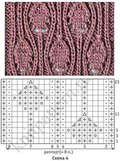 98ca4fa0cba12b77c432fc4d8e8a1485.jpg (252×338)