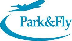 Park&Fly - сеть парковок вблизи аэропортов Москвы