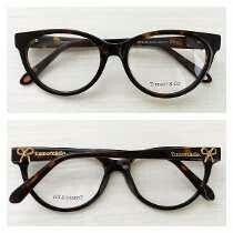 58b3614fcebe6 15 best óculos de grau images on Pinterest   Glasses frames, Eye ...