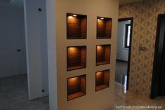 Blog MojaBudowa.pl Dom LAWENDA II A buduje tomczdz - internetowy dziennik budowy, katalog firm budowlanych
