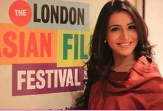 Aktris termahal Pakistan, Humaima Malik, mengatakan khawatir tentang tanggapan warga atas adegan ciuman nya dengan aktor India Emraan Hashmi dalam peran pertama film Bollywood.