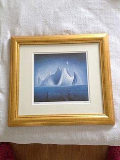 """Vebjørn Sand """"Trollslottet"""" Norway, Frame, Home Decor, Art, Picture Frame, Art Background, Decoration Home, Room Decor, Kunst"""