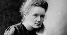 Marie Skłodowska-Curie, world-famous chemist and physicist, was born in Warsaw. She is known all over the world, mainly for her scientific achievements and links with charitable institutions. There is a museum dedicated to her in Warsaw.