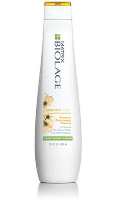 Inspired by nature's fade-defying orchid, Matrix Biolage Colorlast Conditioner helps maintain the color depth, tone and shine for vivid color-treated hair. Biolage Hair, Matrix Hair, Matrix Biolage, Hair And Beauty Salon, Beauty Salons, Fancy Hairstyles, Bridal Hair And Makeup, Smooth Hair, Hair Health