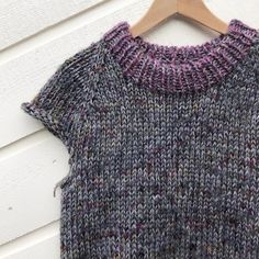 Crochet Top, Style Inspiration, Pullover, Knitting, Fabric, Sweaters, Color, Tops, Women