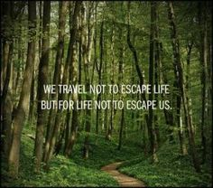 Travel, quote, travel quote by charlene
