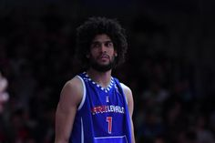 Basket - Pro A - Paris-Levallois arrache la victoire contre Limoges dans le dernier quart-temps                                                                                                                                                        http://www.lequipe.fr/Basket/Actualites/Paris-levallois-arrache-la-victoire-contre-limoges-dans-le-dernier-quart-temps/788751#xtor=RSS-1