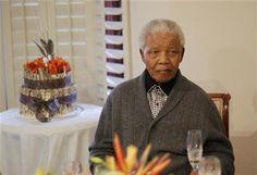 Nelson Mandela est sorti de l'hpital - http://www.andlil.com/nelson-mandela-est-sorti-de-lhpital-50697.html