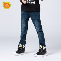 http://babyclothes.fashiongarments.biz/  DOOLLEY Boy Fashion Jeans Denim Pants 2016 New Arrival Kids Long Pants Autumn Winter Clothing Size 110-150 cm, http://babyclothes.fashiongarments.biz/products/doolley-boy-fashion-jeans-denim-pants-2016-new-arrival-kids-long-pants-autumn-winter-clothing-size-110-150-cm/, 		HOW TO CHOOSE SIZE !!!	 		us 11 = 110 cm, suit for height 95-105 cm	 		us 12 = 120 cm, suit for height 105-115 cm	 		us 13 = 130 cm, suit for height 115-125 cm	 		us 14 = 140 cm…
