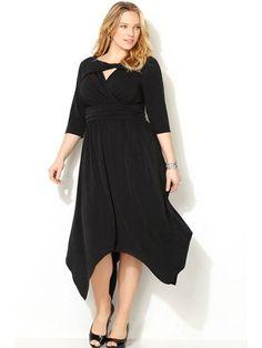Black dress venus in cancer