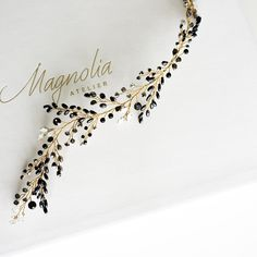 Never underestimate the effect an accessory has on your appearance, style and mood. Always be aware of what compliments your features and express the beauty within! #MagnoliaHairJewelry #Magnoliaatelier #hairaccessories #twine Hair Jewelry, Twine, Compliments, Bobby Pins, Hair Accessories, Mood, Beauty, Instagram, Style