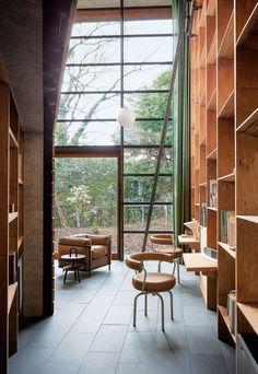mt fuji studio architects / shore house, manazuru   級建築士事務所   真鶴町