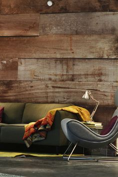"caferacerpasion: "" ""The Orange Project"" & ""The Fireball"". Two Yamaha Cafe Racer by Plan B Motorcycles. Beautiful model Marta Pivanti | Photos by N_Drew. Preciosas motos acompañadas de una bella..."
