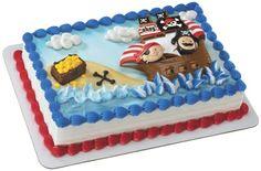 Cakes.com - Order cakes and cupcakes online. Disney, SpongeBob, Dora, Marvel, Princess and more!