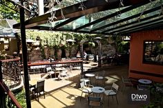 10 of the best beer gardens in Dublin Outdoor Screens, Dublin City, Moving Tips, Moving House, Beer Garden, Best Beer, Hanging Baskets, Night Time, Amazing Gardens