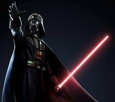Star Wars wallpaper by riajsyl - 52 - Free on ZEDGE™ Star Wars Rebels, Star Wars Iii, Star Trek, Star Wars Watch, Jiminy Cricket, Nick Wilde, Star Wars Luke Skywalker, Robe Jedi, Aladdin