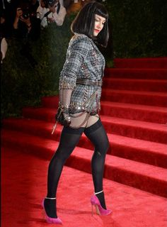 Madonna 2013