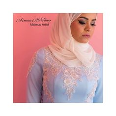 #makeuplook #makeupartists #makeupartistworldwide #makeupartistinegypt #bridalmakeup #bridesmaids #weddingmakeup #soireemakeup #veildesign #wedding #bride  @maybelline @nyxcosmetics @lorealmakeup @anastasiabeverlyhills http://gelinshop.com/ipost/1524896043027562185/?code=BUphN80Dn7J