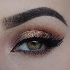 Close up of yesterday's look ✨