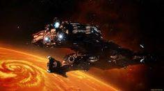 """Képtalálat a következőre: """"starcraft ii wings of liberty"""""""