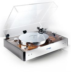Thorens TD 550 available  @Audio Visual Solutions Group 9340 W. Sahara Avenue, Suite 100, Las Vegas, NV 89117