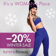 Winter Sale, Lady, Healthy Lifestyle, Student, Bra, Crop Tops, Women, Fashion, Fitness Studio