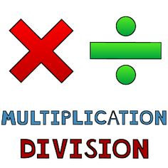 Multiplication and Division Word Problems Quiz 10 Word problems + One Bonus Question For and graders. My Quizzes: Grade Word Problems Quiz Q) 3rd Grade Division, Third Grade Math, Grade 3, Math Skills, Math Lessons, Multiplication And Division Practice, Math Activities, Multiplication Activities, Numeracy
