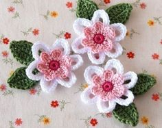 Items I Love by Norma on Etsy