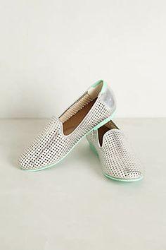 268ec4d8fef Flats   Oxford Shoes for Women - Shop All Flats