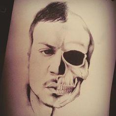 #drawing  😲addicted