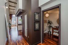 1097 Howard Street, loft de 98 m² à San Francisco