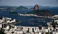Live Like a Local: 5 Authentic Things to Do in Brazil During the World Cup