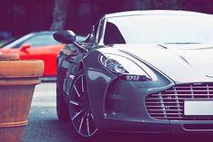tumblr mszc38DSjd1qkegsbo1 500 Random Inspiration 100 | Architecture, Cars, Girls, Style & Gear