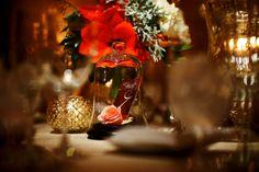 Chicago Wedding, Ivy Room, Kevin Weinstein Photography, Heffernan Morgan Designs, Limelight Catering, Estera Events,  Elizabeth Grace