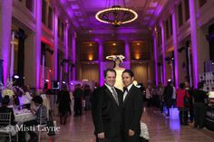 Sullivan Botello's Gay Vanity Wedding Show ~ San Francisco Event Photography ~ | Misti Layne's Blog