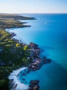 Matt Deakin is a talented photographer, retoucher, filmmaker and drone pilot based in Broome, Western Australia. Matt runs his own studio, where he works as photographer and commercial drone pilot. Invitation, Aerial Drone, Castle Rock, Aerial Photography, Western Australia, Filmmaking, Europe, Adventure, Landscape