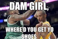 NBA Memes(: