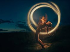 Photo Spin by Jaime Ibarra on 500px