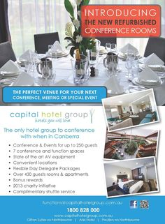 Familclub Invitations to Business Events, Promoters of Meeting & Events venues by Email Magazine Directory & MICE events